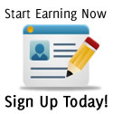 Start Now! Earn Extra Money
